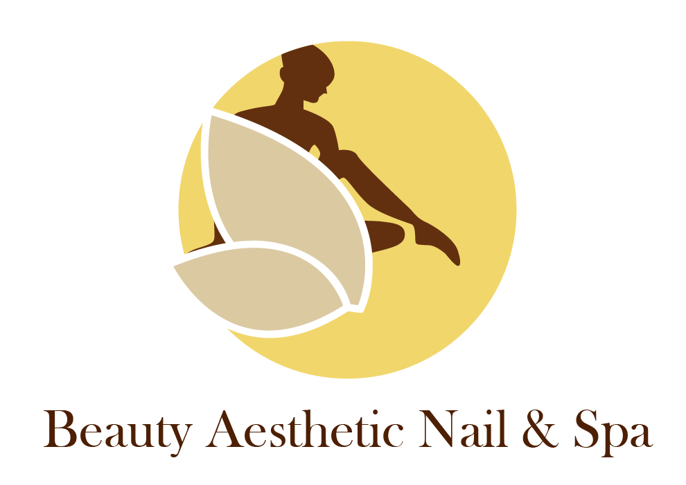 Beauty Aesthetic Spa